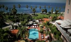 La Valencia Hotel – Recap
