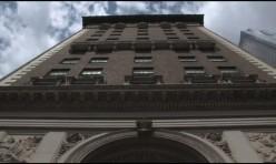Biltmore Hotel – Recap