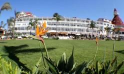 Hotel del Coronado – Cinematic Short
