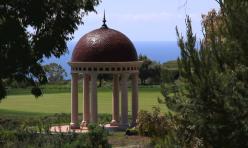 Pelican Hill Resort – Recap