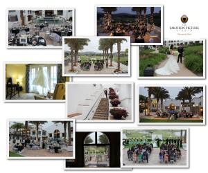 la_costa_resort_san_diego_wedding_venue