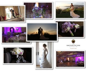 dana point monarch beach ritz carlton wedding