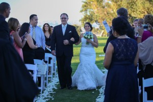 desert_falls_country_club_wedding-7767