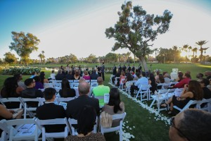 desert_falls_country_club_wedding-7806
