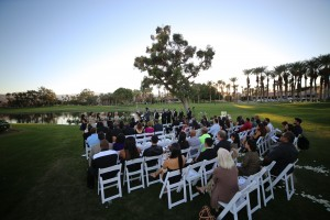 desert_falls_country_club_wedding-7815