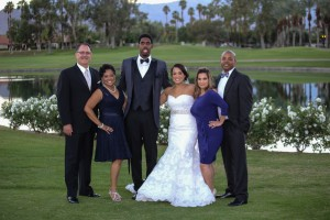 desert_falls_country_club_wedding-7923