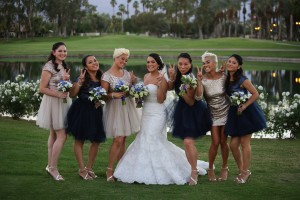 desert_falls_country_club_wedding-7972