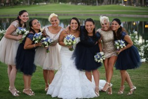 desert_falls_country_club_wedding-7977