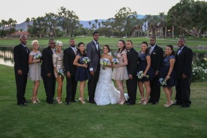 desert_falls_country_club_wedding-7984