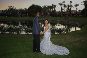 desert_falls_country_club_wedding-8028