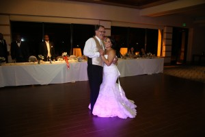 desert_falls_country_club_wedding-8409