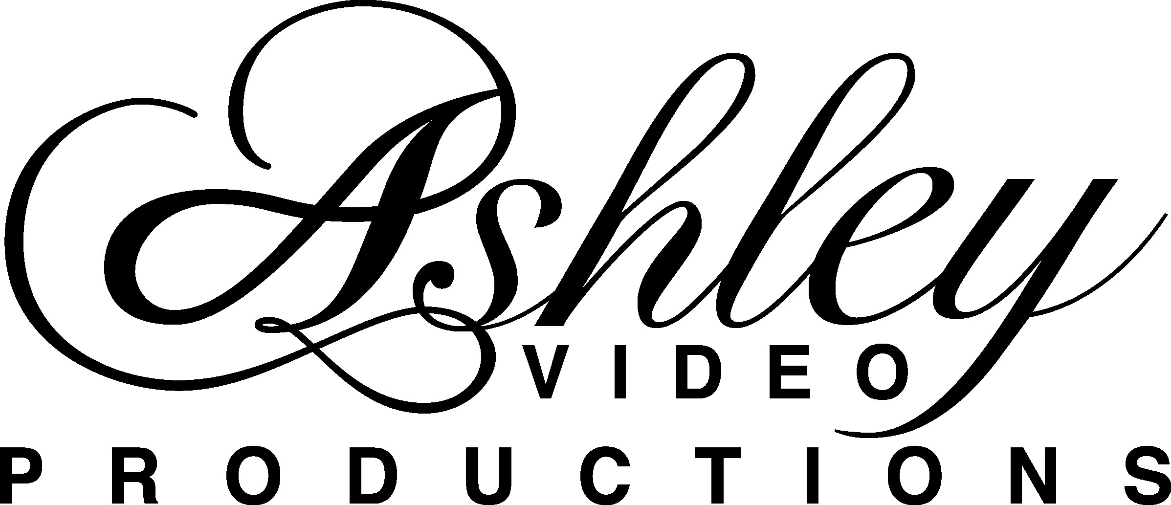 southern california video production company logo