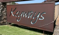 Keyways Winery – Feature Film Trailer