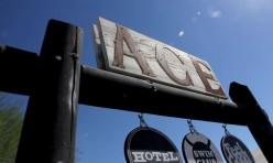 Ace Hotel – Feature Film Recap